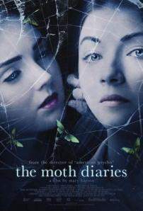 The_Moth_Diaries_FilmPoster